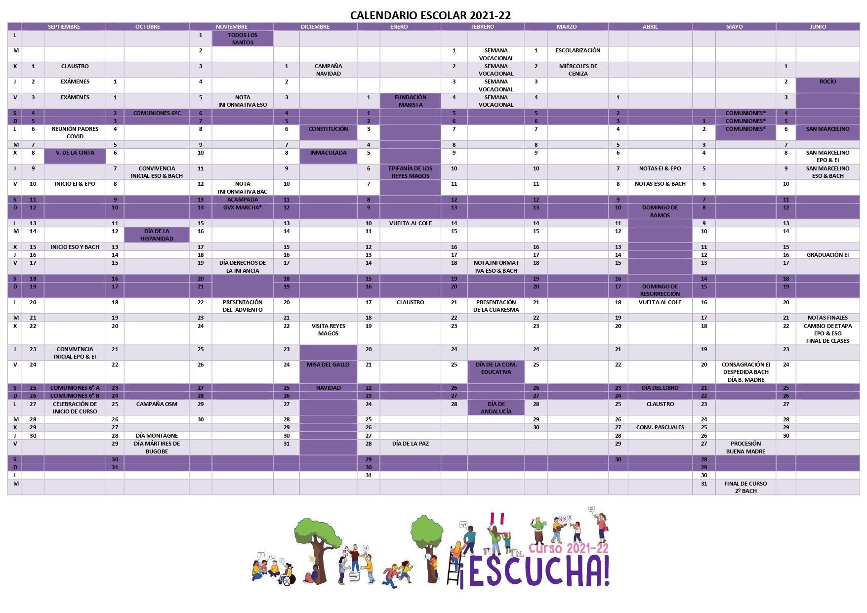 Calendario final 2021-22 WEB_page-0001