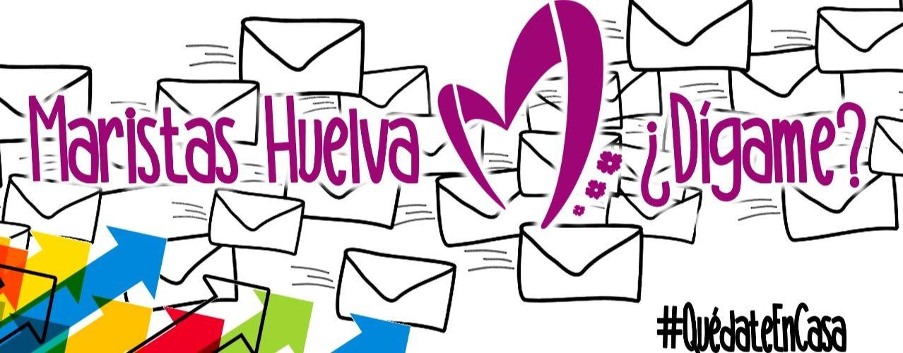 Maristas Huelva Dígame 1278x500