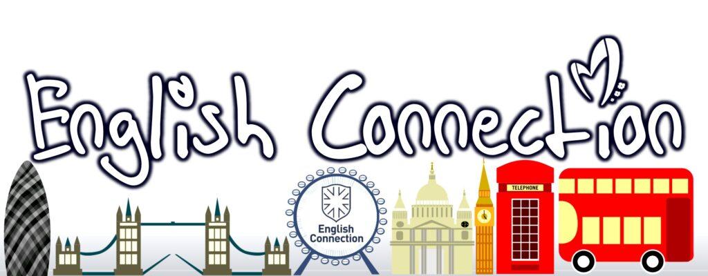 Banner 2010-21 inglés